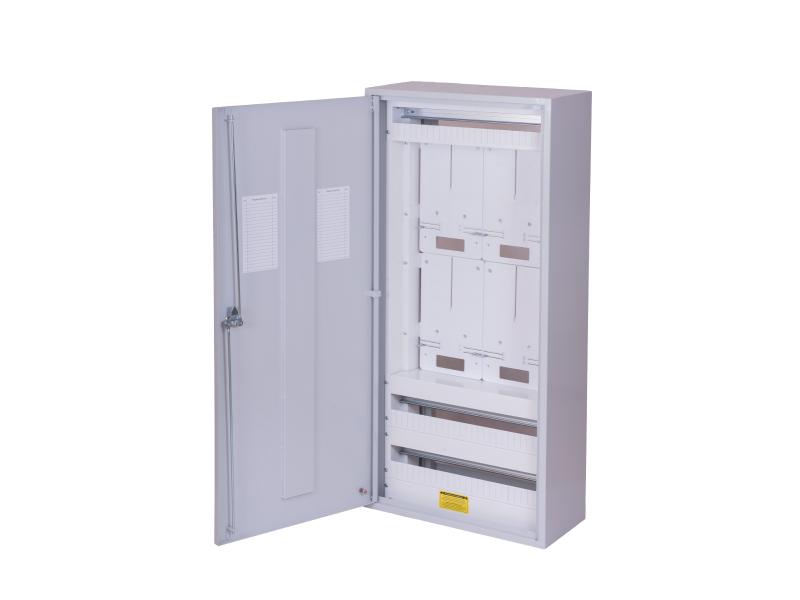 UNI SYSTEM 550-1200-250 LM
